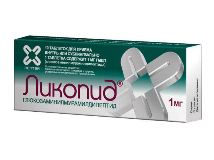 Как принимать норбактин при цистите Народная медицина