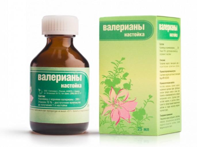 Каплевидный псориаз симптомы фото лечение