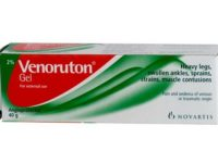 Венорутон