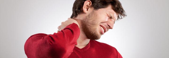 Поясничного корсета остеохондроз