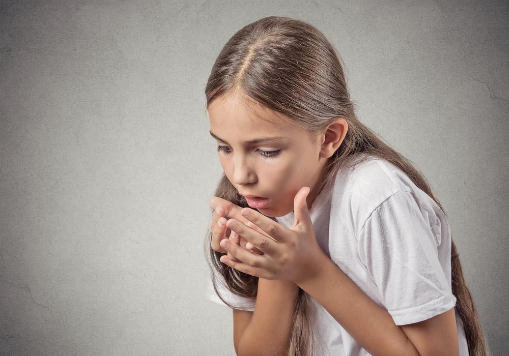 photos of girls vomiting № 9145