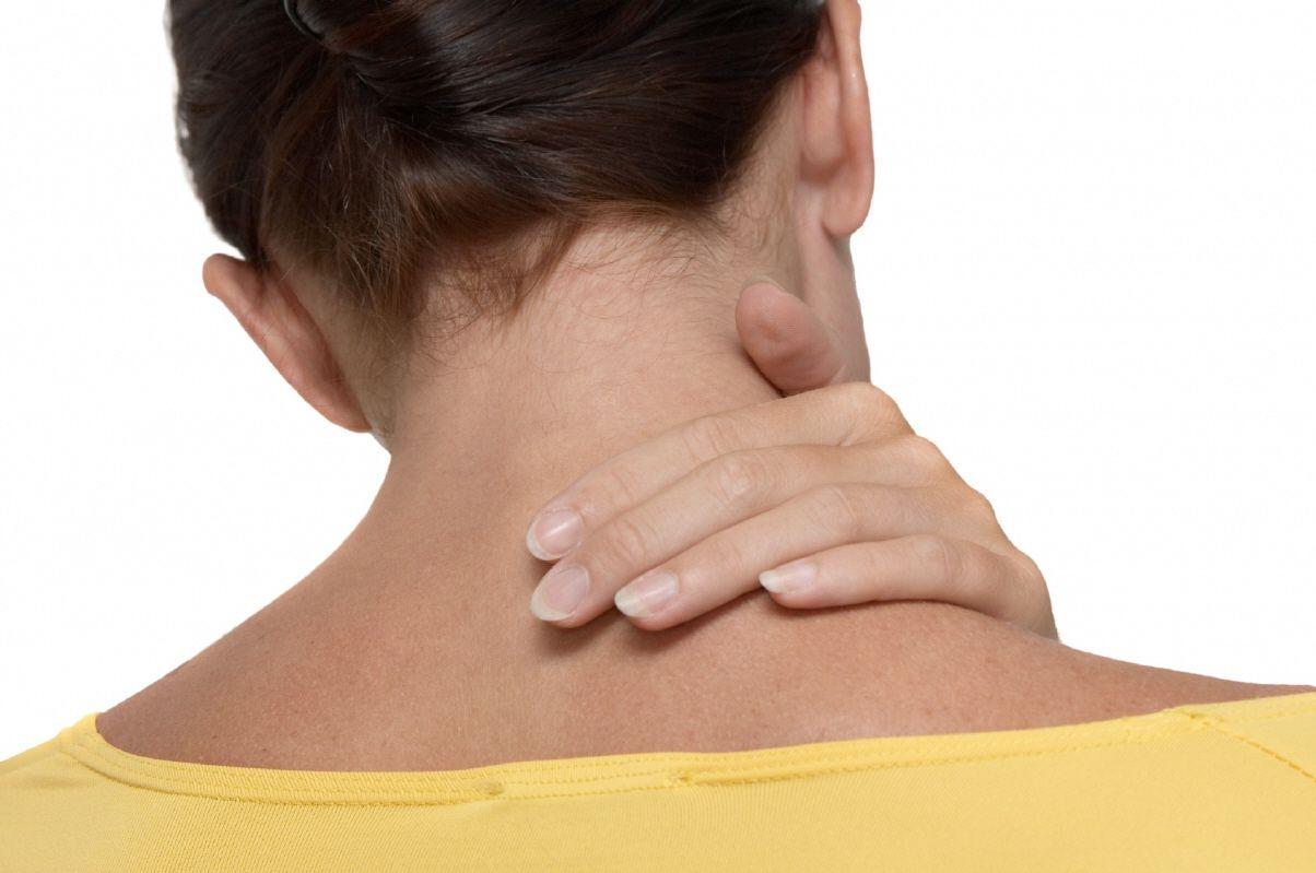 Флегмона шеи — опасное заболевание подкожной жировой клетчатки