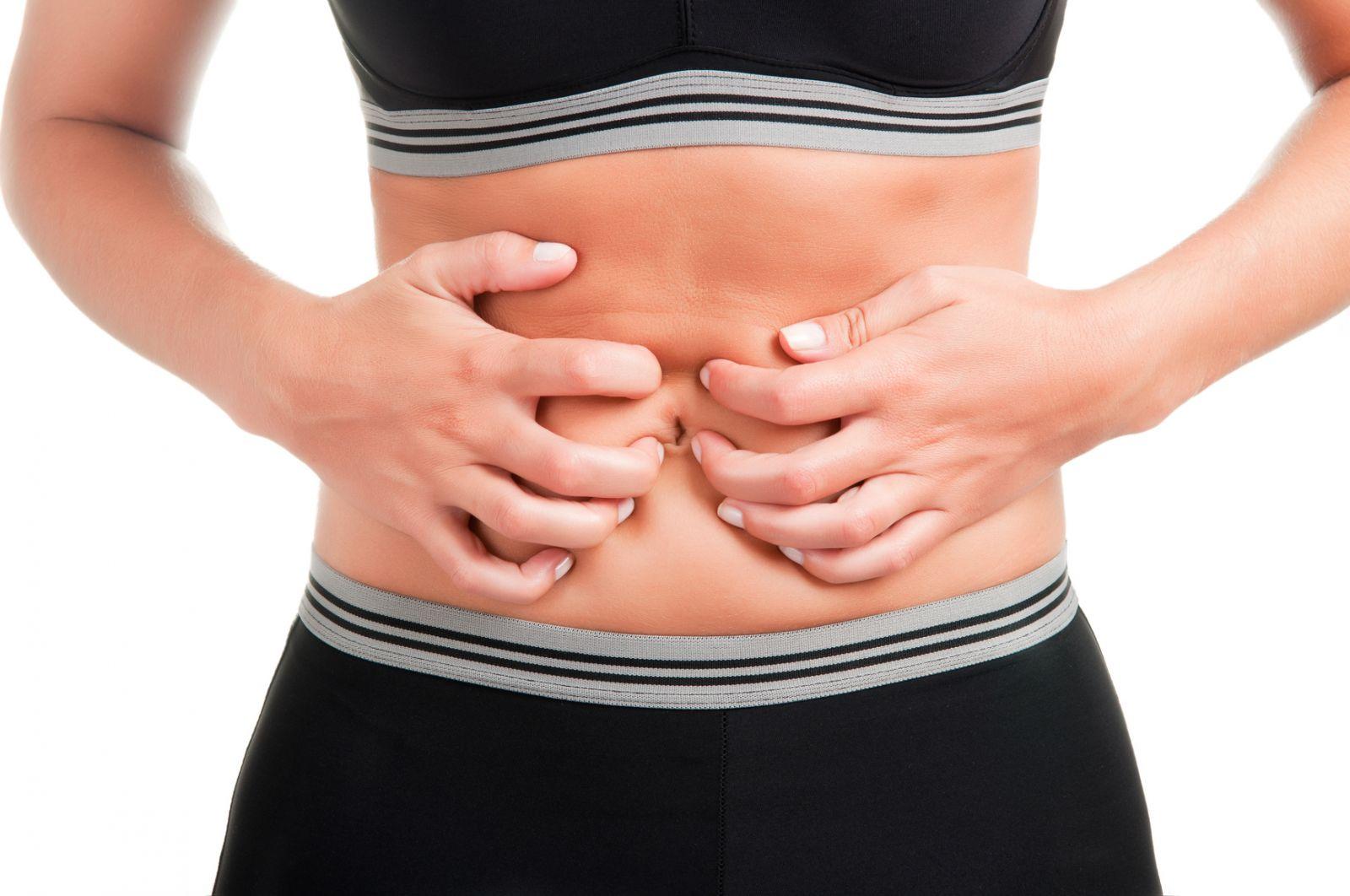 Почему возникает урчание в животе: диагностика и лечение симптома
