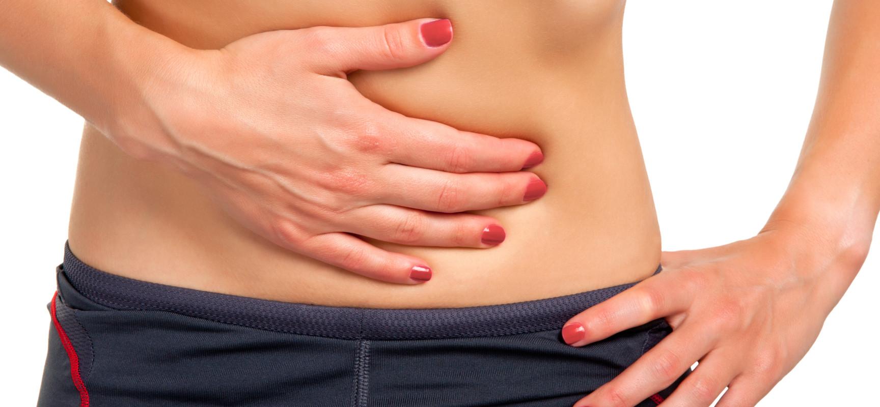 Язва двенадцатиперстной кишки: причины, симптомы, диагностика