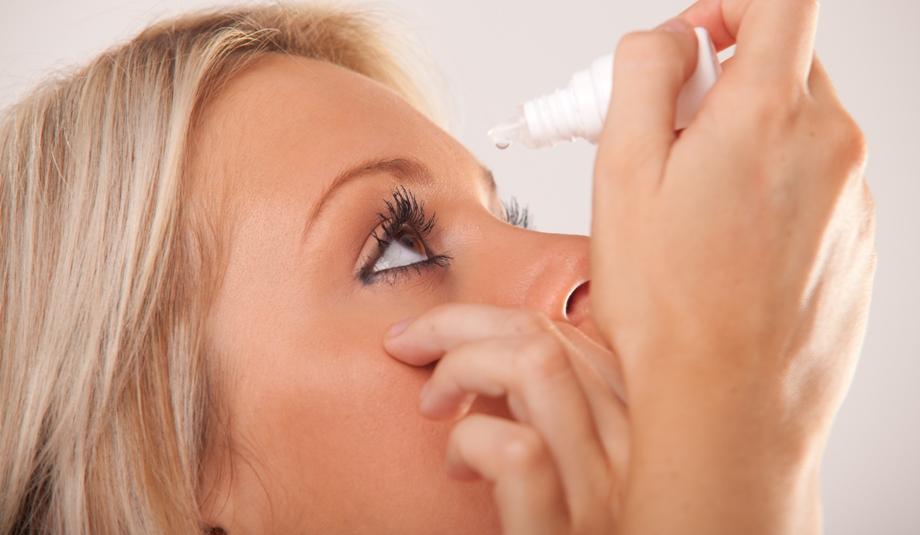 Обезболивающие средства для лечения зуба