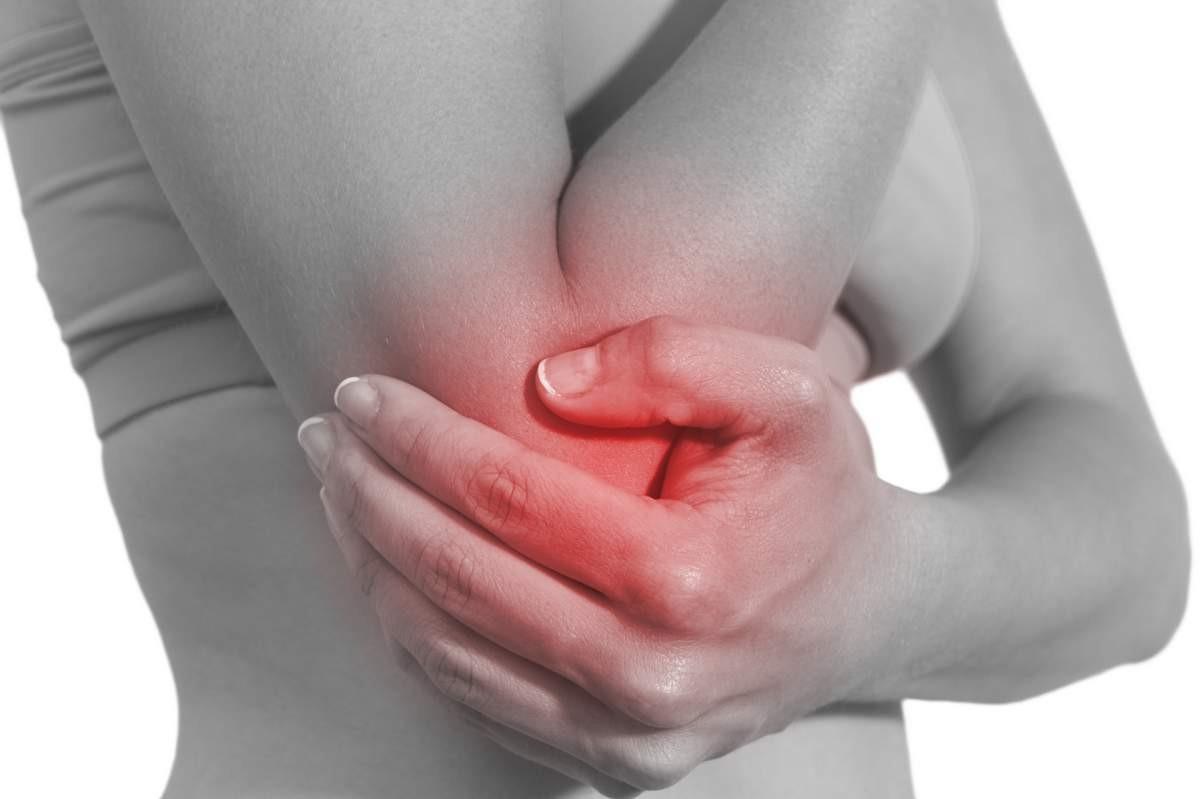 Коллаген ультра — эффективное средство для лечения суставов
