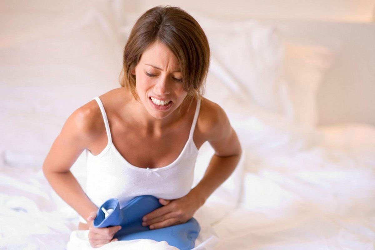 Использование Фурадонина для лечения цистита: действие, эффективность, противопоказания
