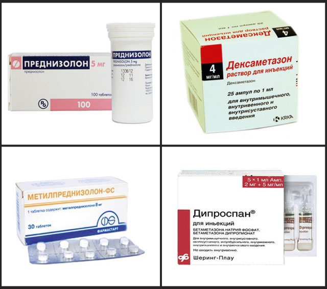 chem-lechit-psoriaz-lekarstva-vnutrimishechno