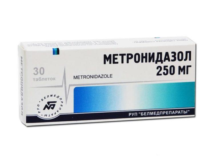 posle-svechey-metronidazol-cheshetsya-vlagalishe