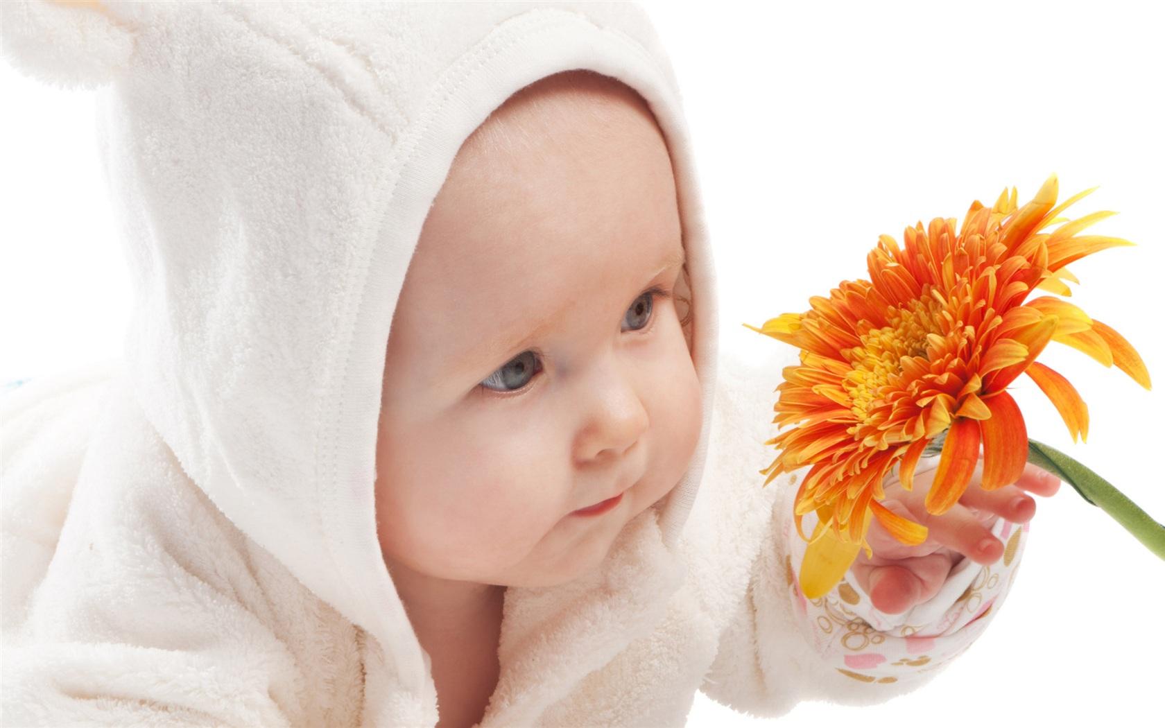 Детский псориаз: способы борьбы с недугом