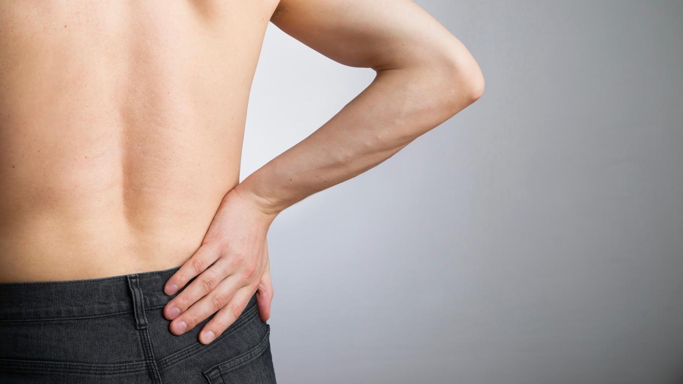 Пиелонефрит у мужчин: причины, лечение, профилактика