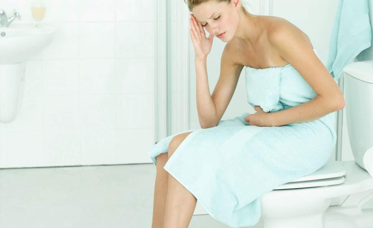 Нолицин при цистите: как быстро избавиться от болезни
