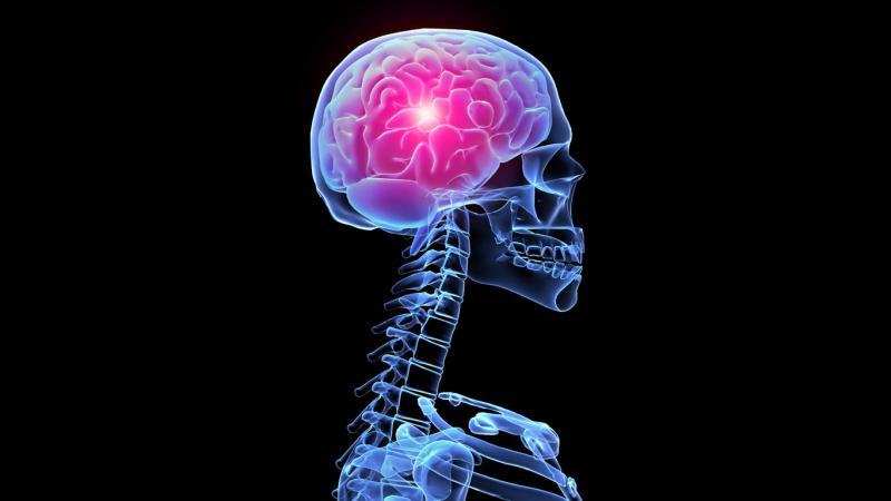 Опасная болезнь головного мозга: бульбарный синдром