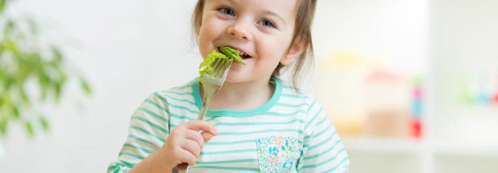 Что нельзя есть при псориазе - список запрещенных продуктов