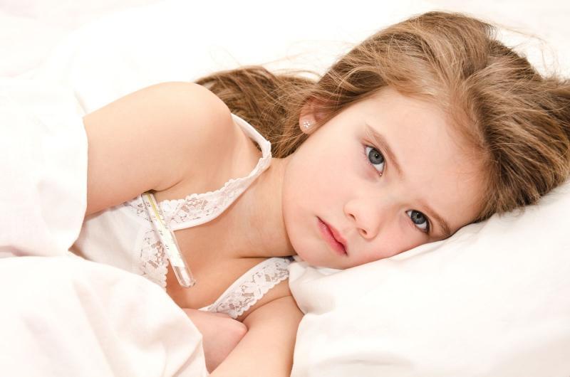 Хронический пиелонефрит у детей — как избежать тяжёлых последствий
