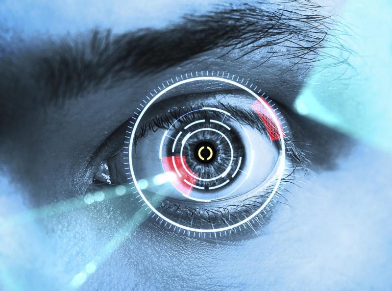 Компьютерная кератотопография: лазерная технология на страже зрения