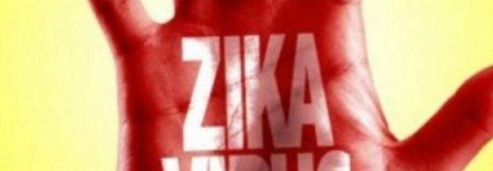 Лихорадка Зика