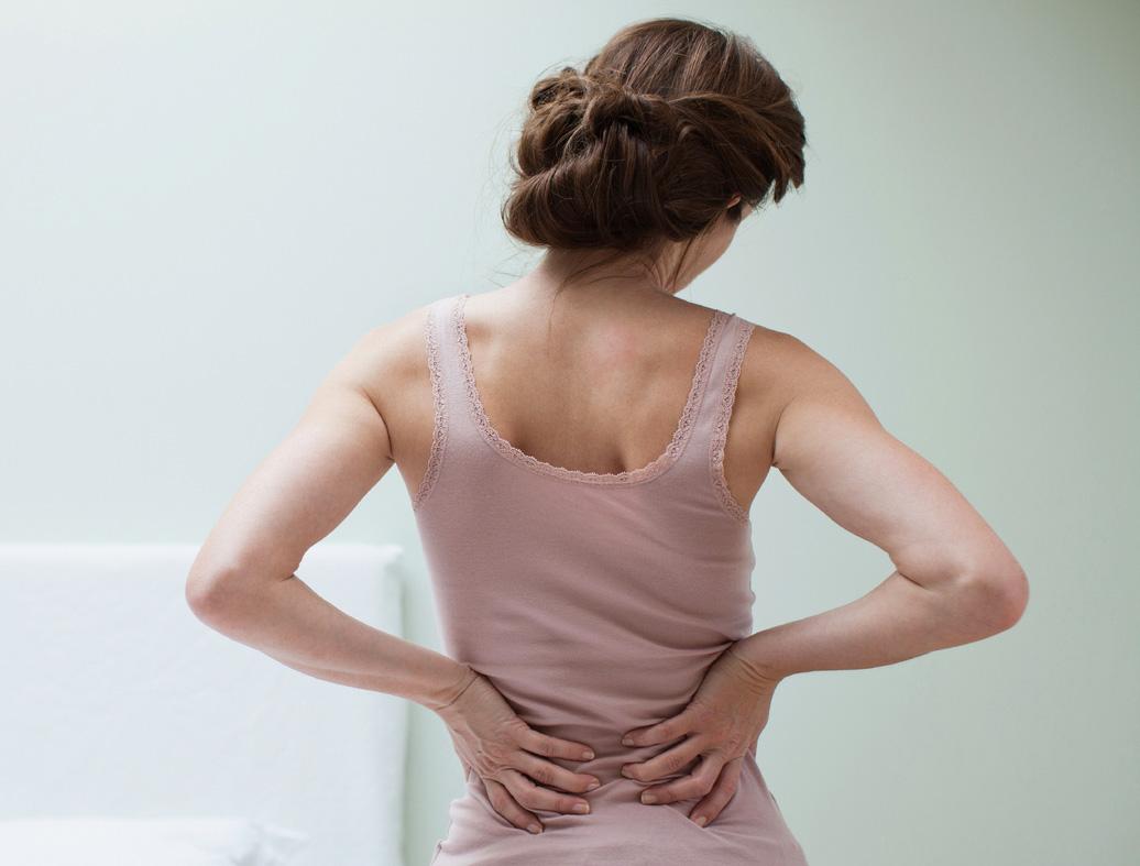 Мочекаменная болезнь у женщин: как сохранить здоровье почек