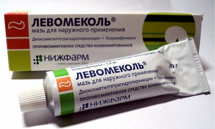 судокрем от аллергии отзывы