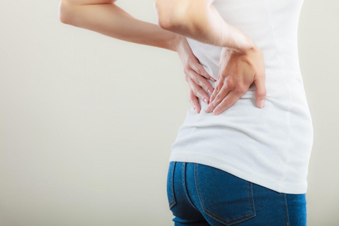 Почечная недостаточность у женщин: как справиться с недугом