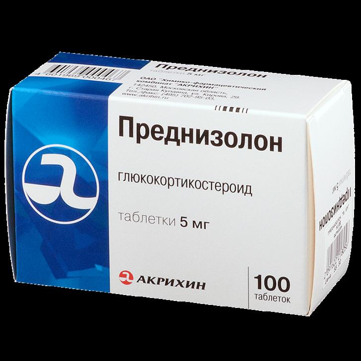лекарства для нефрита