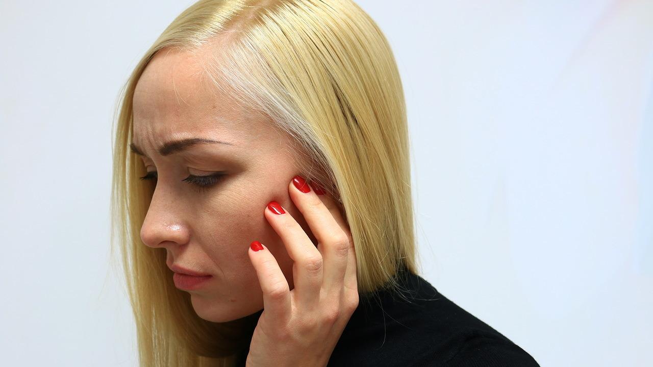 Воспаление шейных лимфоузлов: когда стоит беспокоиться