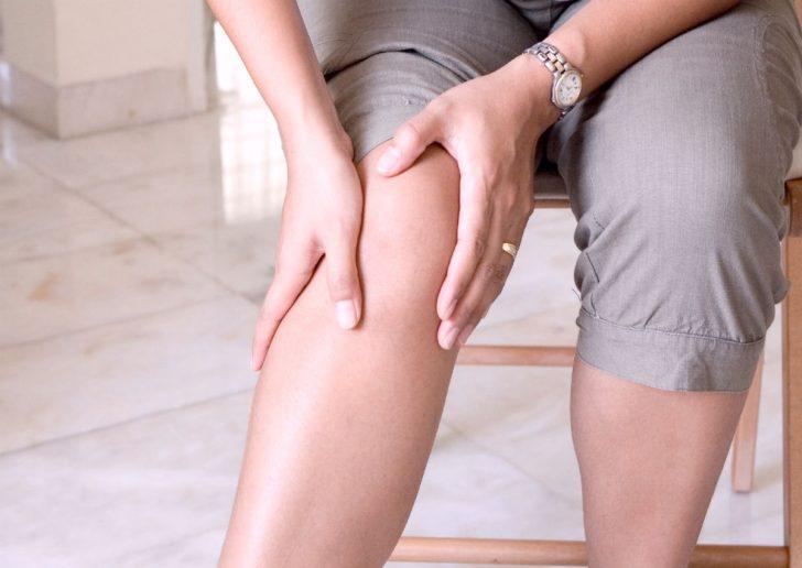 Артроз коленного сустава что делать для профилактики растяжение капсулы тазобедренного сустава