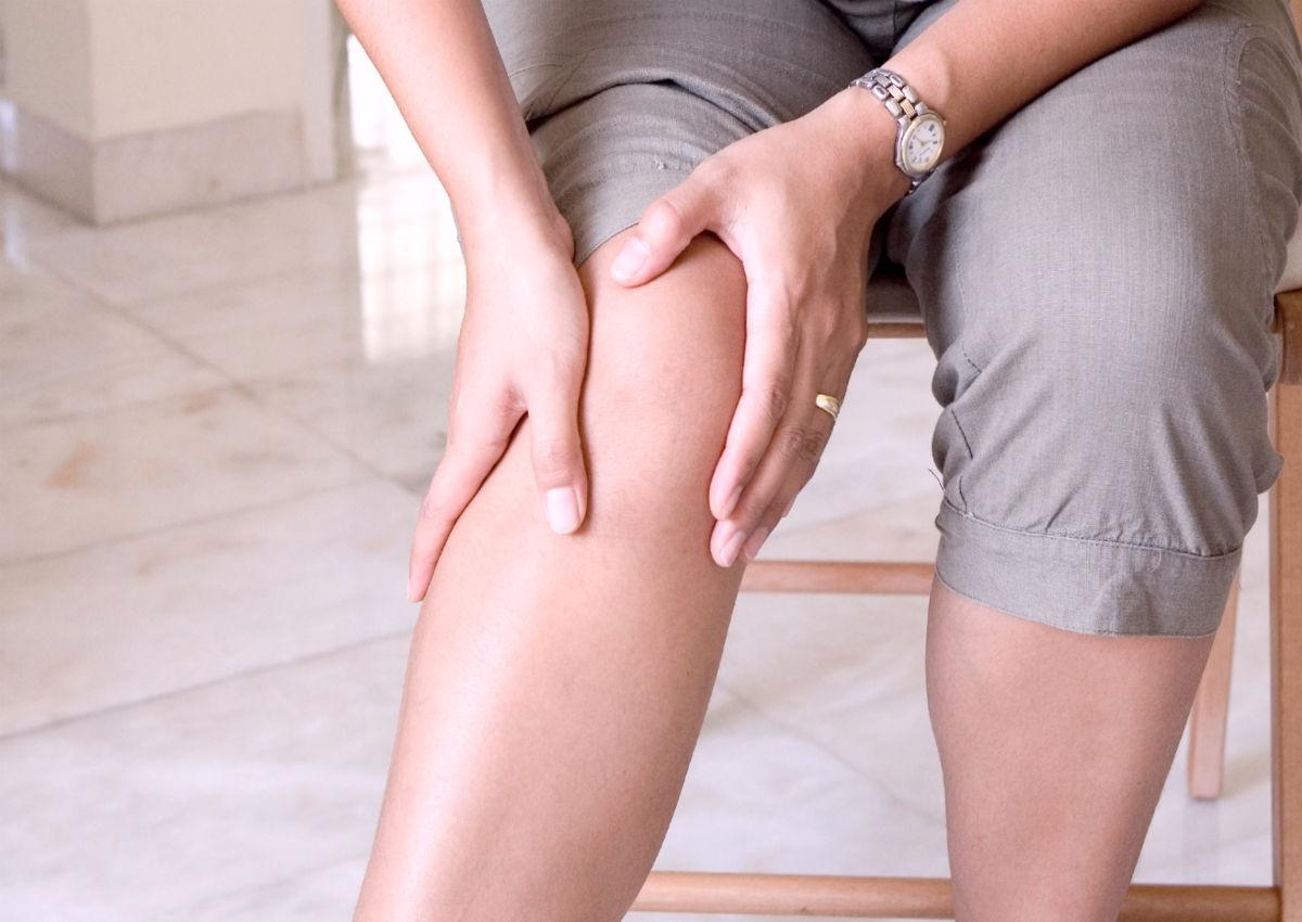 Артроз коленного сустава: как лечить заболевание