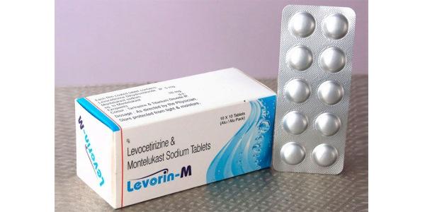 Профилактика молочницы у женщин свечи таблетки еда гигиена