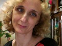 Оксана Николаевна Анненко