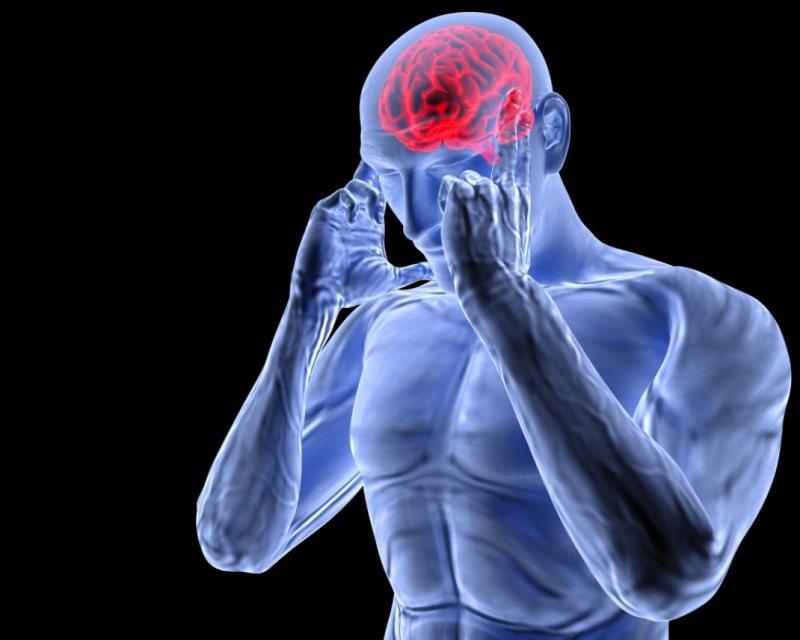 Высокое и низкое внутричерепное давление: опасный диагноз