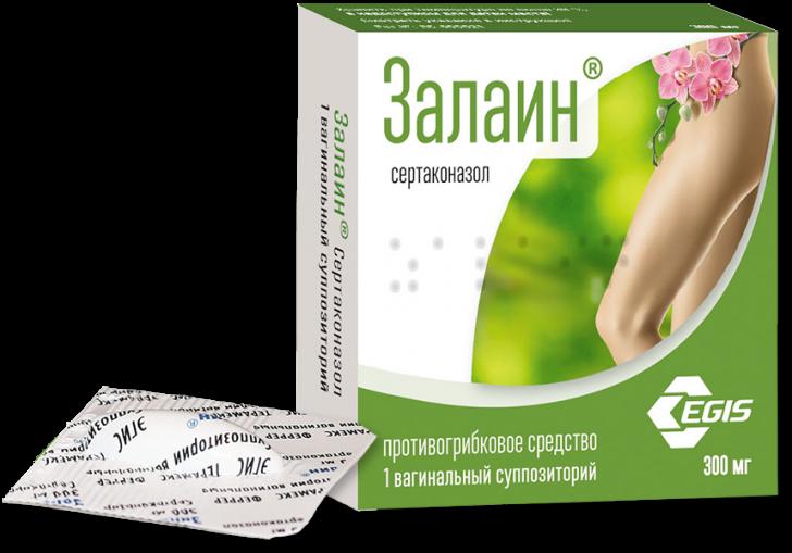 Флуконазол при молочнице как принимать отзывы врачей и пациентов