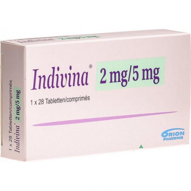 Таблетки от климакса у женщин какие самые эффективные