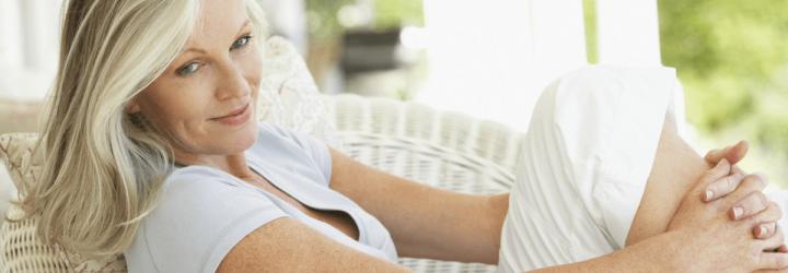 Как и когда начинается климакс симптомы у женщин и отзывы
