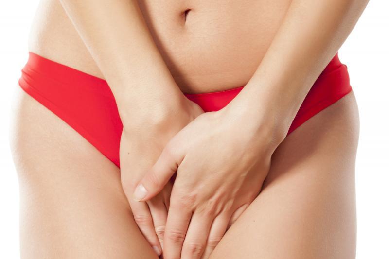 Что собой представляет лейкоплакия вульвы и как вылечить заболевание