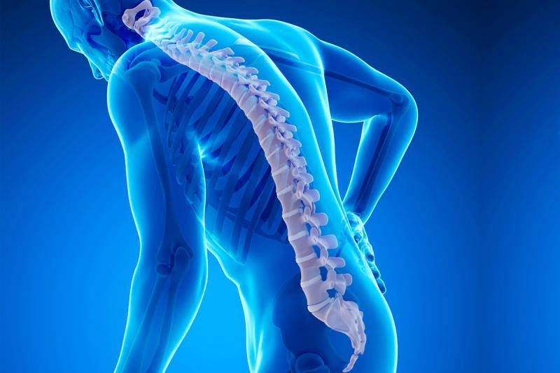 Сохранить молодость костей: чем опасна остеопения