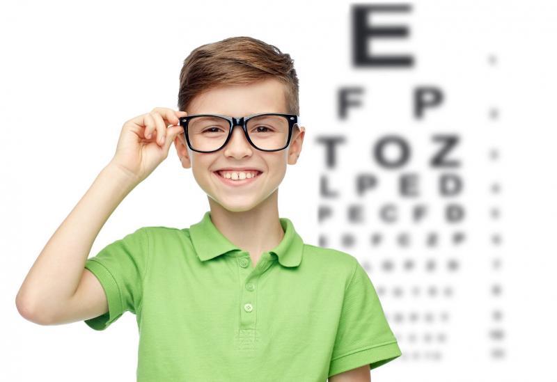 Ухудшение зрения: как не потерять способность видеть