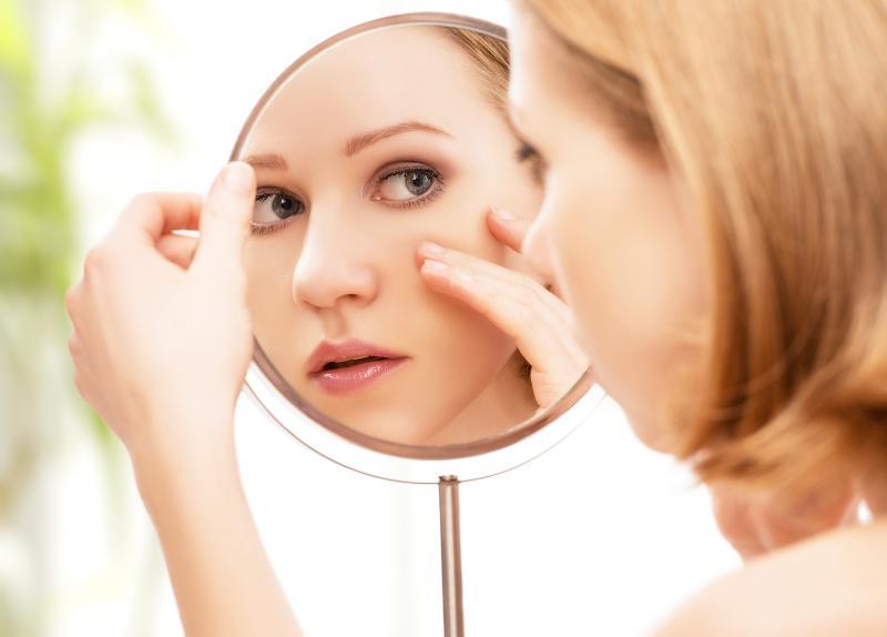 Жировики на лице: причины появления и методы лечения