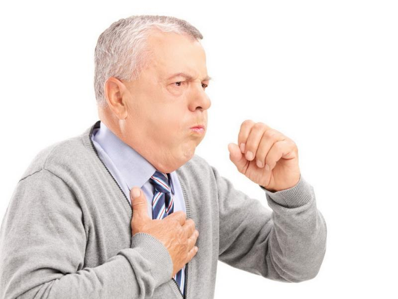 Антибиотики от кашля у детей ивзрослых: обзор эффективных препаратов