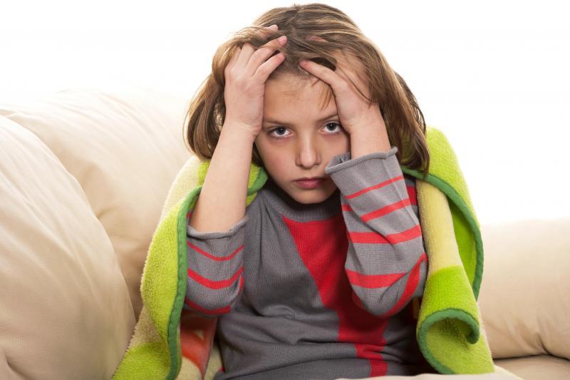 Менингит у детей — опасное заболевание с фатальными последствиями