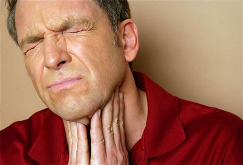 Фолликулярная ангина: как избавиться от недуга