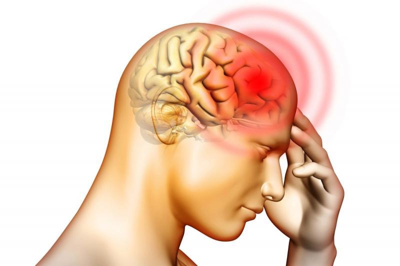 Реактивный менингит — опасные симптомы и методы лечения