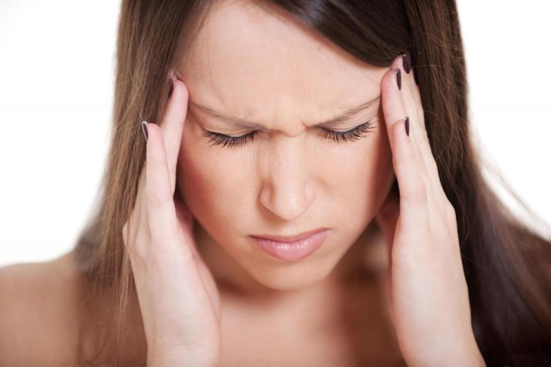 Серозный менингит: как защитить себя от осложнений