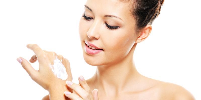 Аллергия на коже: местное лечение для взрослых и детей
