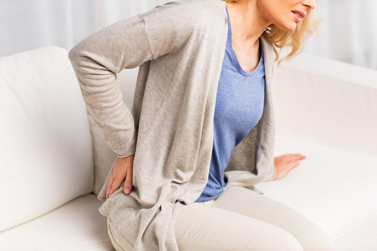 Пиелонефрит: как сохранить здоровье почек