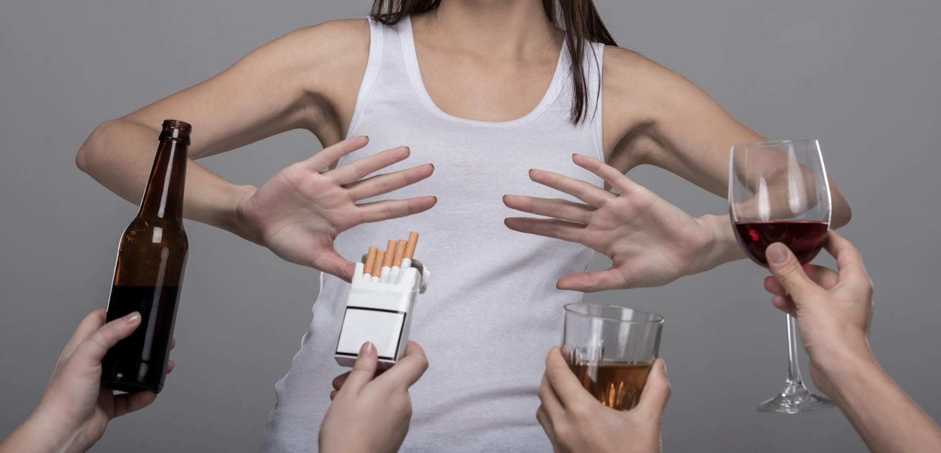 Виртуальные, картинки сигареты и алкоголь