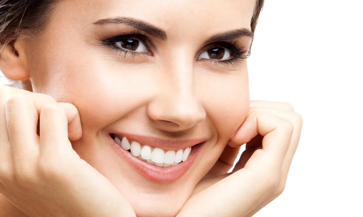 Виниры на передние зубы плюсы и минусы