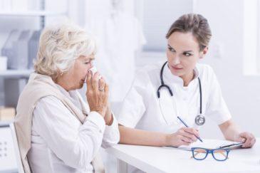 Медичинские обследования